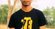 কমলগঞ্জে মোটরসাইকেল দুর্ঘটনায় যুবকের মৃত্যু