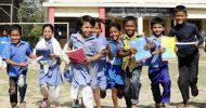 কোটি কোটি টাকা গচ্ছার পর শিক্ষার্থীদের ইউনিক আইডি কার্যক্রম স্থগিত