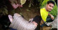 তাহিরপুরে স্ত্রীকে হত্যা চেষ্টা মামলায় স্বামী গ্রেপ্তার