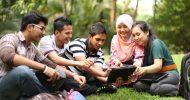 মালয়েশিয়ায় ১০ বিদেশি শিক্ষার্থীর ৫ মিলিয়ন রিঙ্গিত ক্ষতিপূরণ দাবি